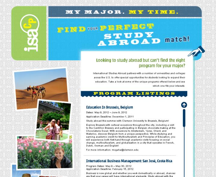 my.studiesabroad.com