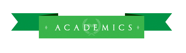 ISA Abroad Academics