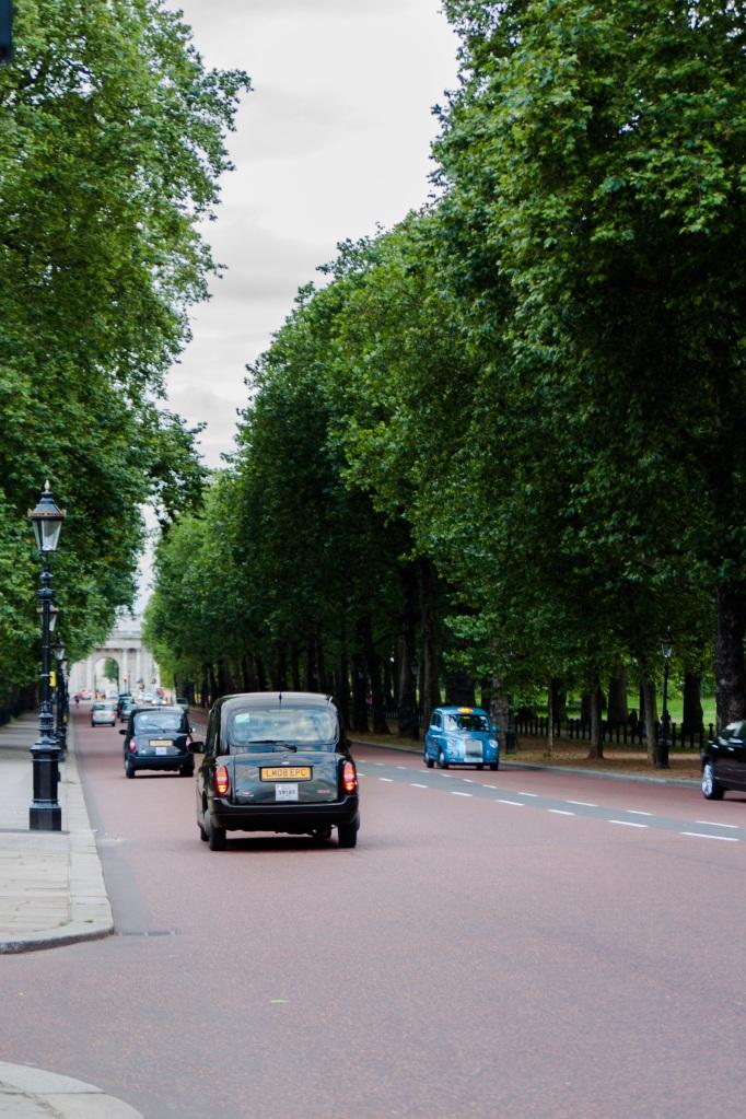 Lushish London
