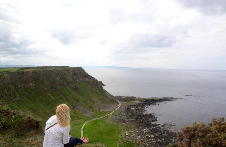 study_abroad_Belfast