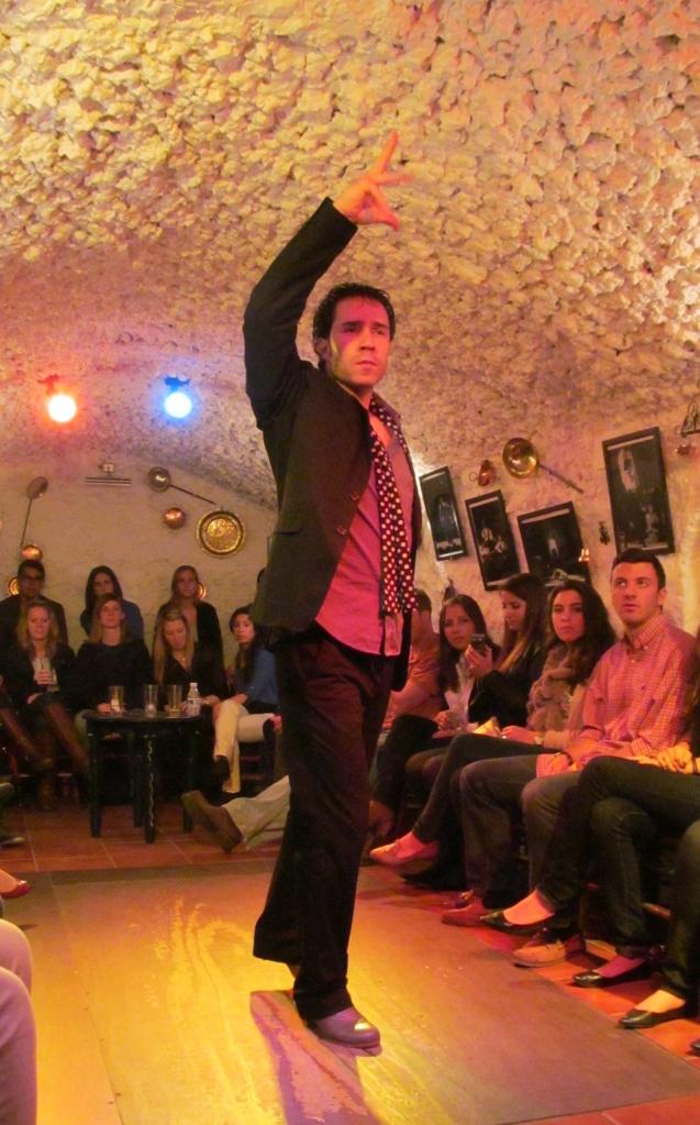 study_abroad_Granada_Spain_culture