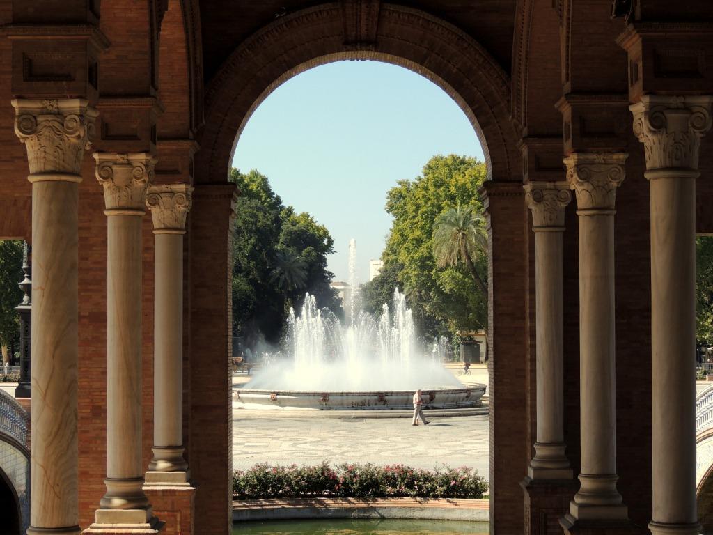 study_abroad_Sevilla_Spain_ISA