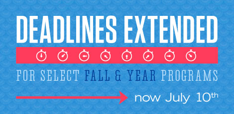 isa_deadline_extensions_july_10th