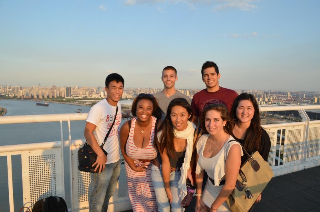 isa_students_study_abroad_shanghai_china