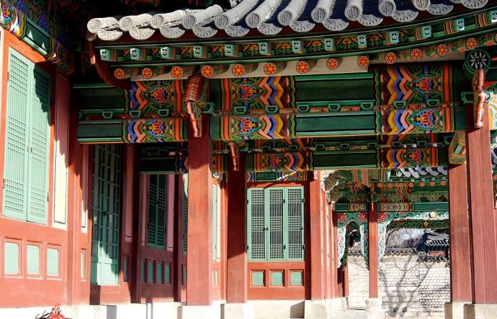 isa_study_abroad_seoul_changdeokgung_palace