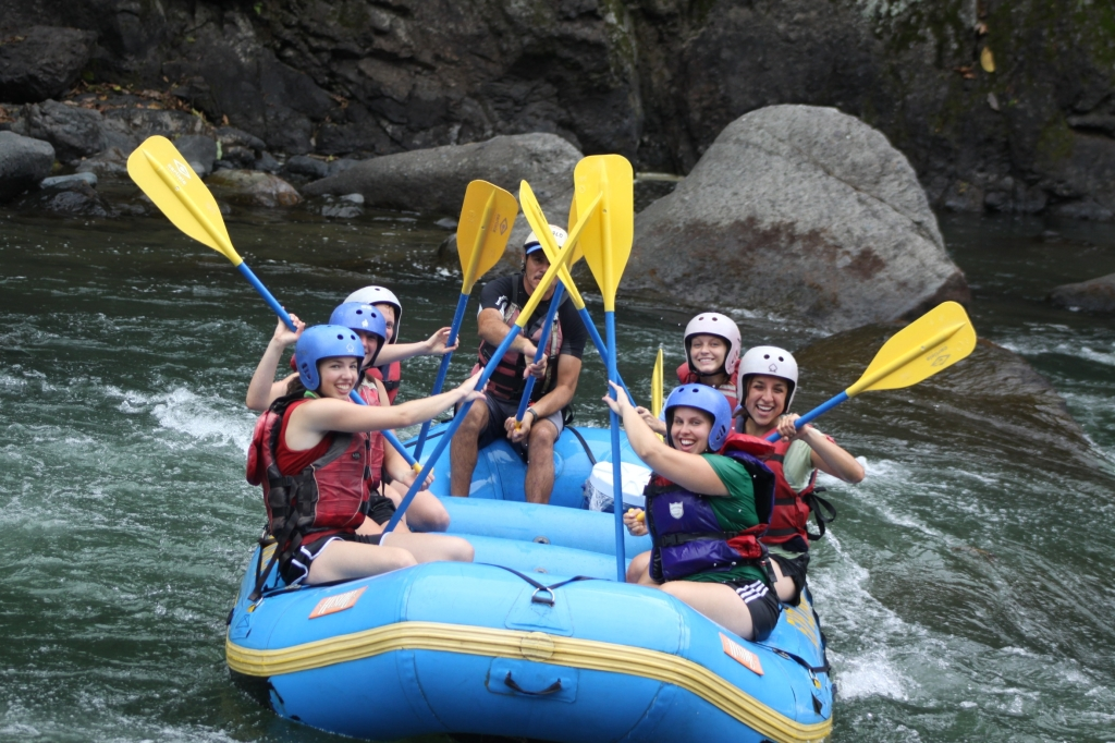 study_abroad_isa_costa_rica_rafting