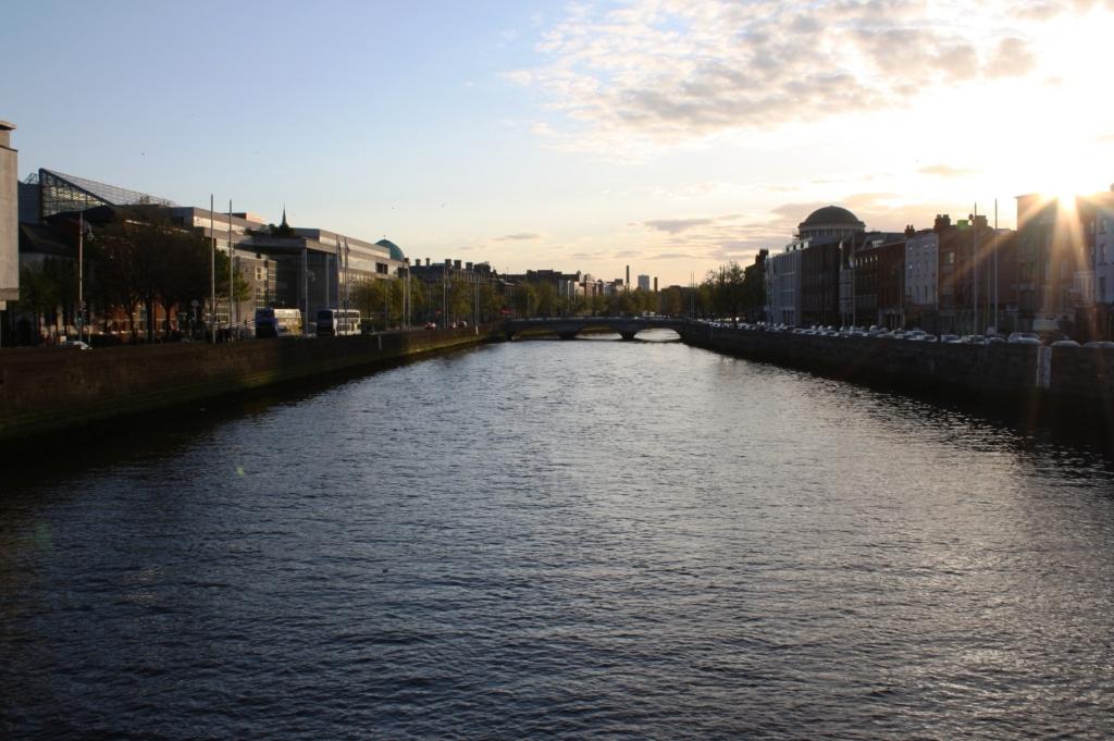 isa_study_abroad_dublin_ireland