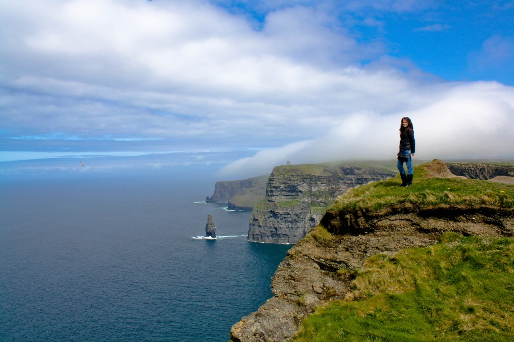 isa_study_abroad_galway_ireland