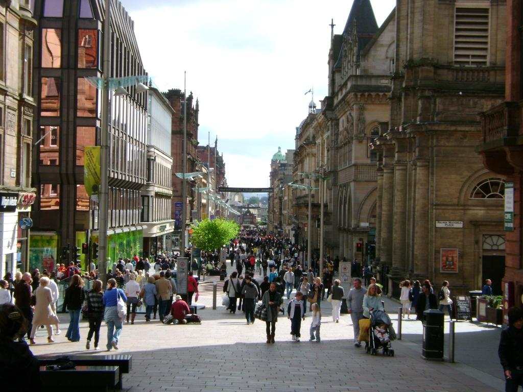 isa_study_abroad_glasgow_scotland_buckingham_street