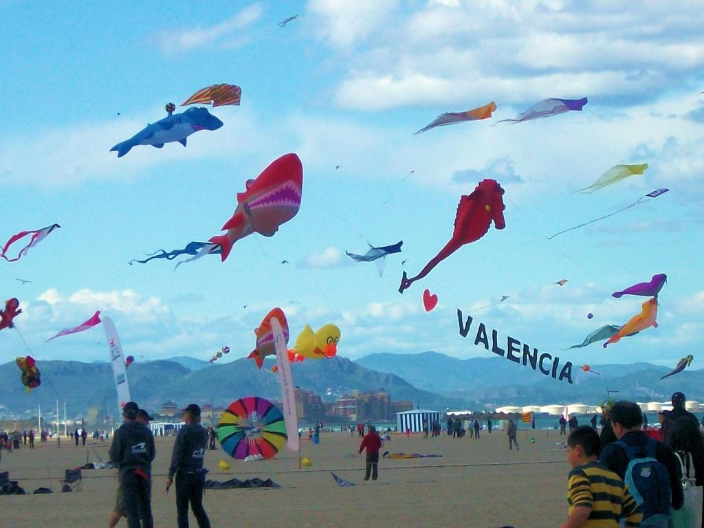 isa_study_abroad_spain_valencia