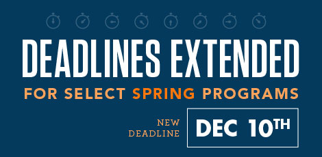 isa_application_deadlines_extended_spring_2014_december