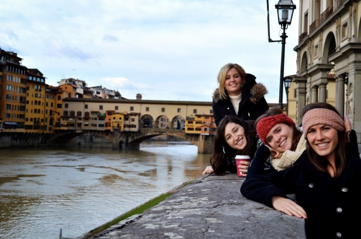 isa_study_abroad_florence_italy