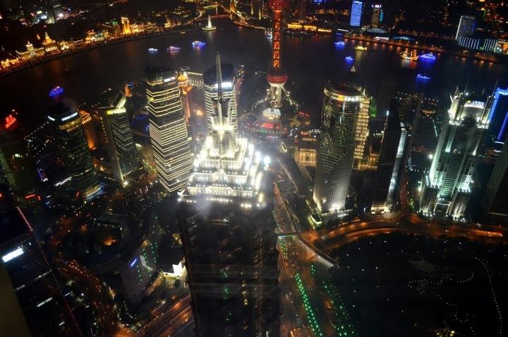 isa_study_abroad_shanghai