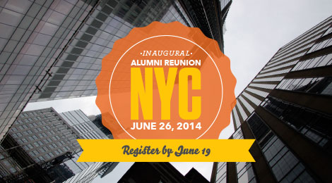 isa_alumni_reunion_new_york_city_study_abroad