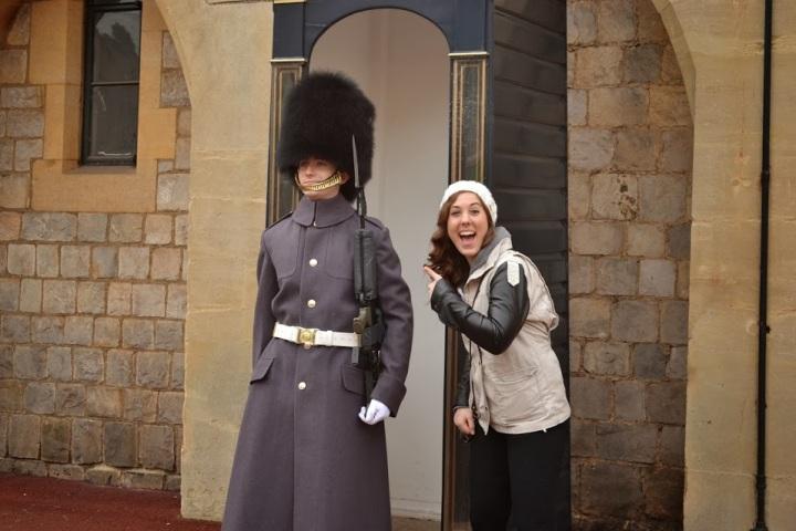 isa_study_abroad_london_guard
