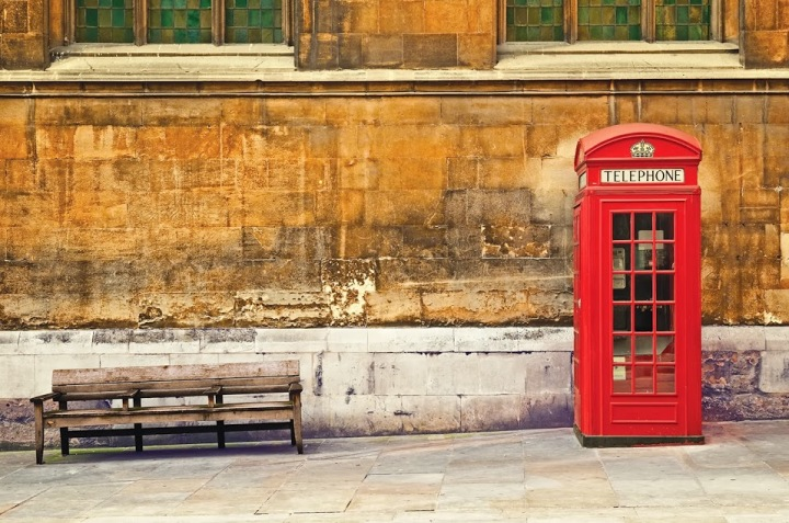isa_study_abroad_london_red_phone_booth