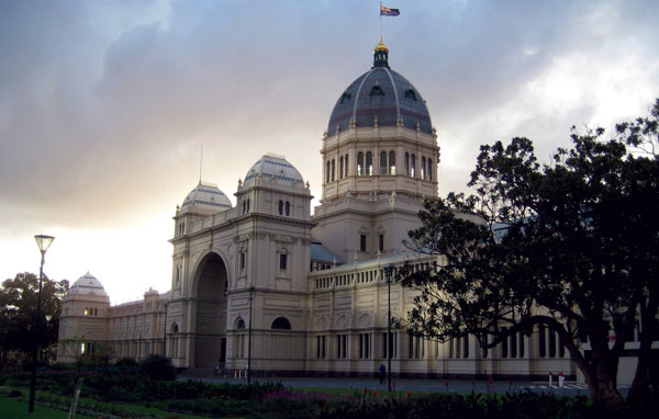 AL-JessikaDiakun-Melbourne