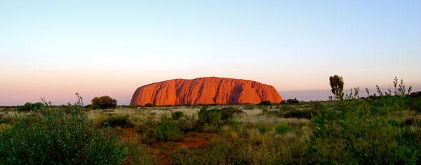 Australia-BryannaPorter-Ulurupersonal