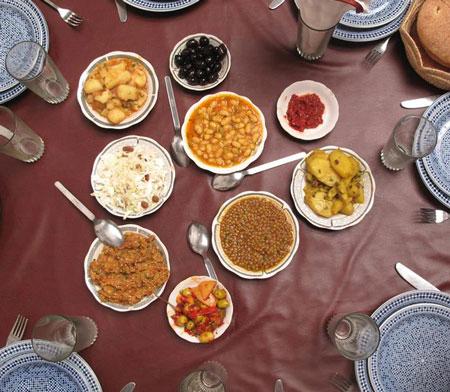 RamadanMeal2