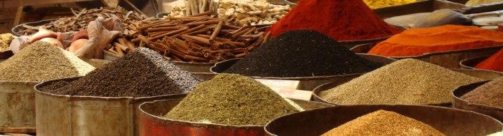 Rissani.Morocco.2011.Spice_of_Life