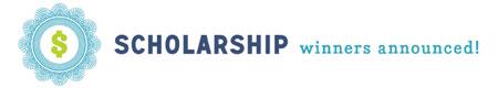 ScholarshipsAnnounced