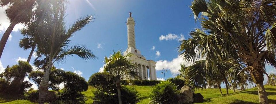 dominican_republic.santiago_de_los_caballeros.spring2014.culture_customs_traditions.monumento_a_los_heroes_de_la_restauracion.mitchell_trzeciak