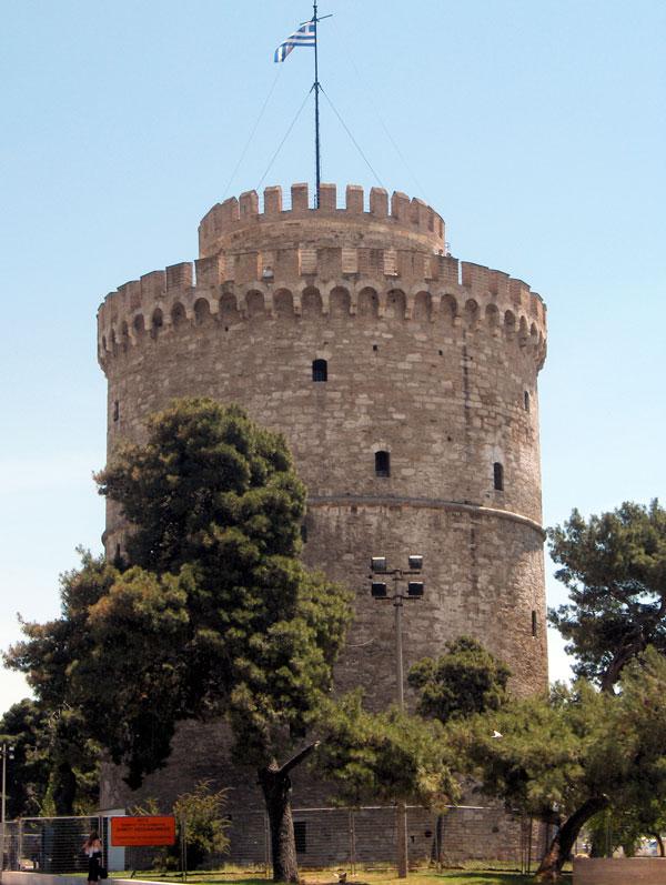 Thessaloniki_WhiteTower3