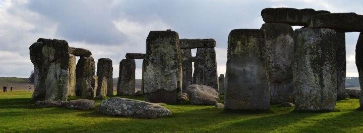 Amesbury.-England.-2012.-Stonehenge