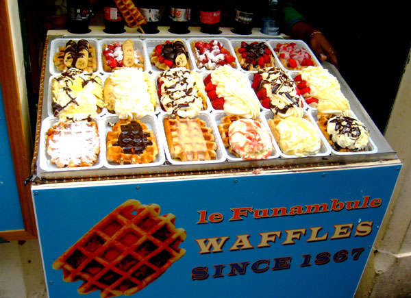 Brussels.Belgium.2012.Waffles-on-Waffles