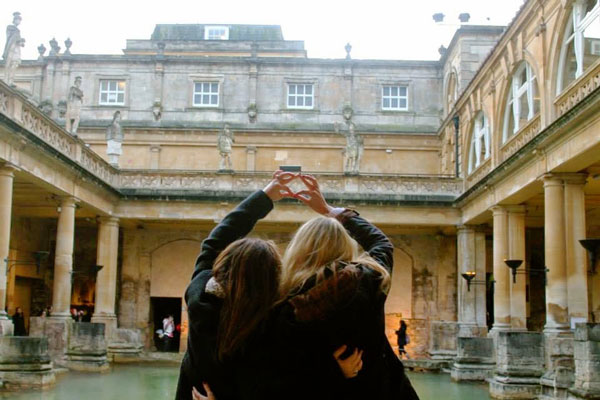 england.bath.spring2014.when_in_rome.phi_mu.madison__pemberton