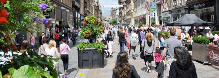 Glasgow_Buchanan-Street_Goebel
