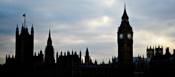 London.-England.-2012