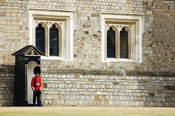 london_windsor-guard