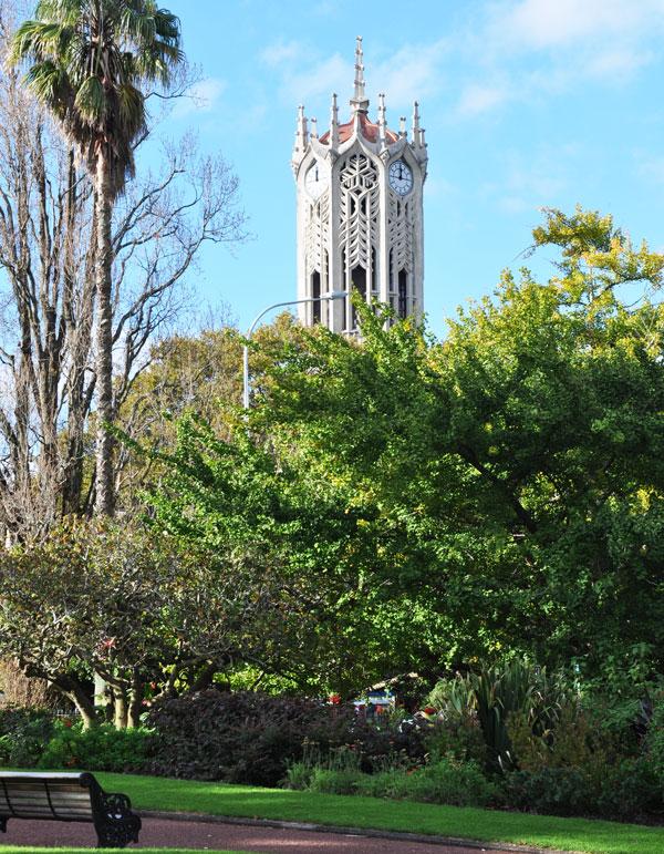 Auckland-(30)