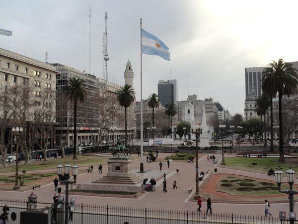 BuenosAires.Argentina.2011.El_Centro