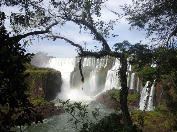 Puerto-de-Iguazu.Argentina.2012.Promise-of-Nature