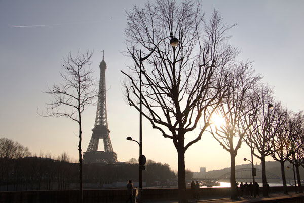 France.Paris.Spring2015.tales_city.eiffel_sunset.Cahner.Olson