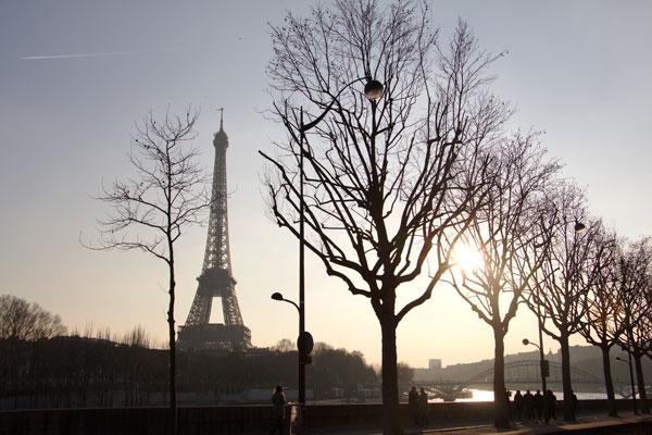 France.Paris.Spring2015.tales_city.eiffel_sunset.Cahner.Olson