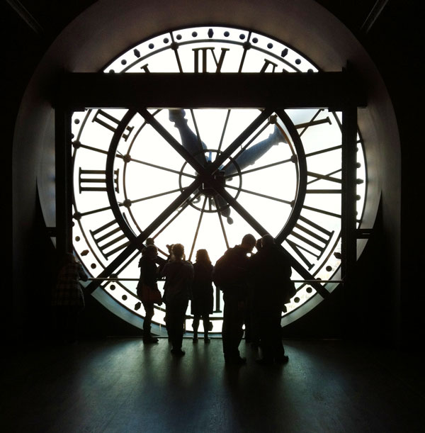 Paris.France.2012.The-Clock