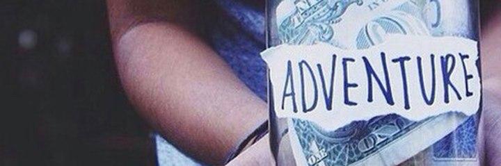 adventure_money_jar-(1)