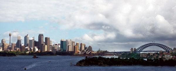 AL-CrystalAgnew-SydneyPanaram