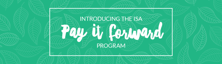 blog-header-ISA-today