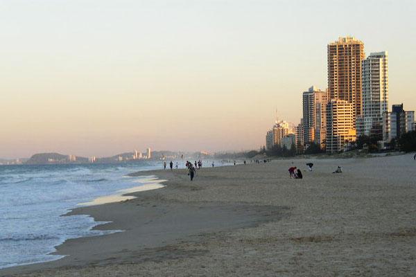 Gold-Coast-Skyline