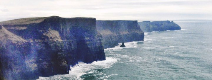 ireland.cliffs_of_moher.spring2014.instagram.rock_on.anna_jentoft