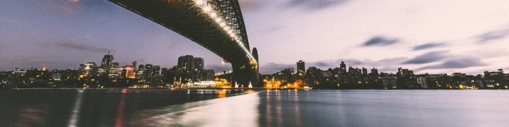 Off the Beaten Path: Australia | ISA Today