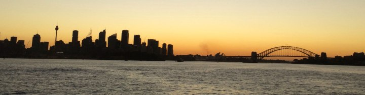 australia.sydney.fall2014.natures_beauty.sunset_over_sydney