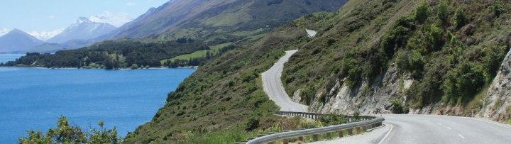 NZ-IlanaFiner-Roadpersonal