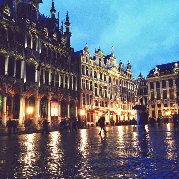 belgium_.brussels_.spring2014.instagram.most_magical_place_on_earth_.katherine__hopgood_