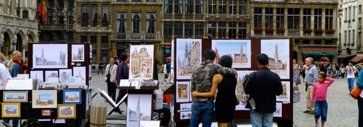 Brussels.Belgium.2012.Looking-at-the-Real-Thing