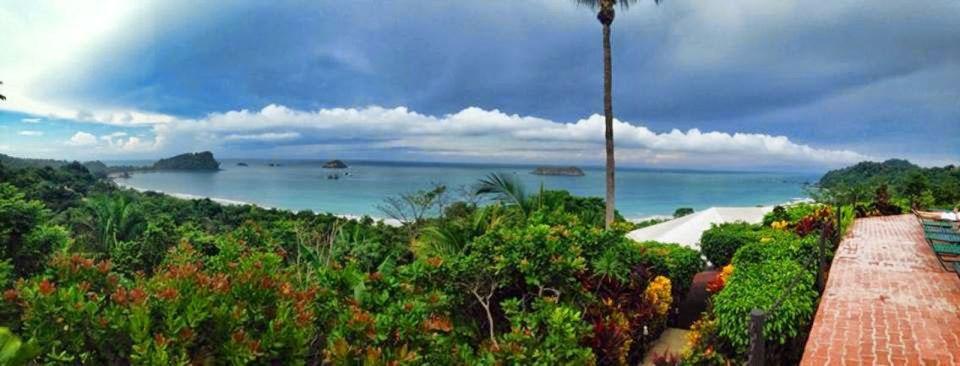 costa_rica.manuel_antonio.fall2014.natures_beauty.future_wedding_location-_i_think_yes..margaret_burke